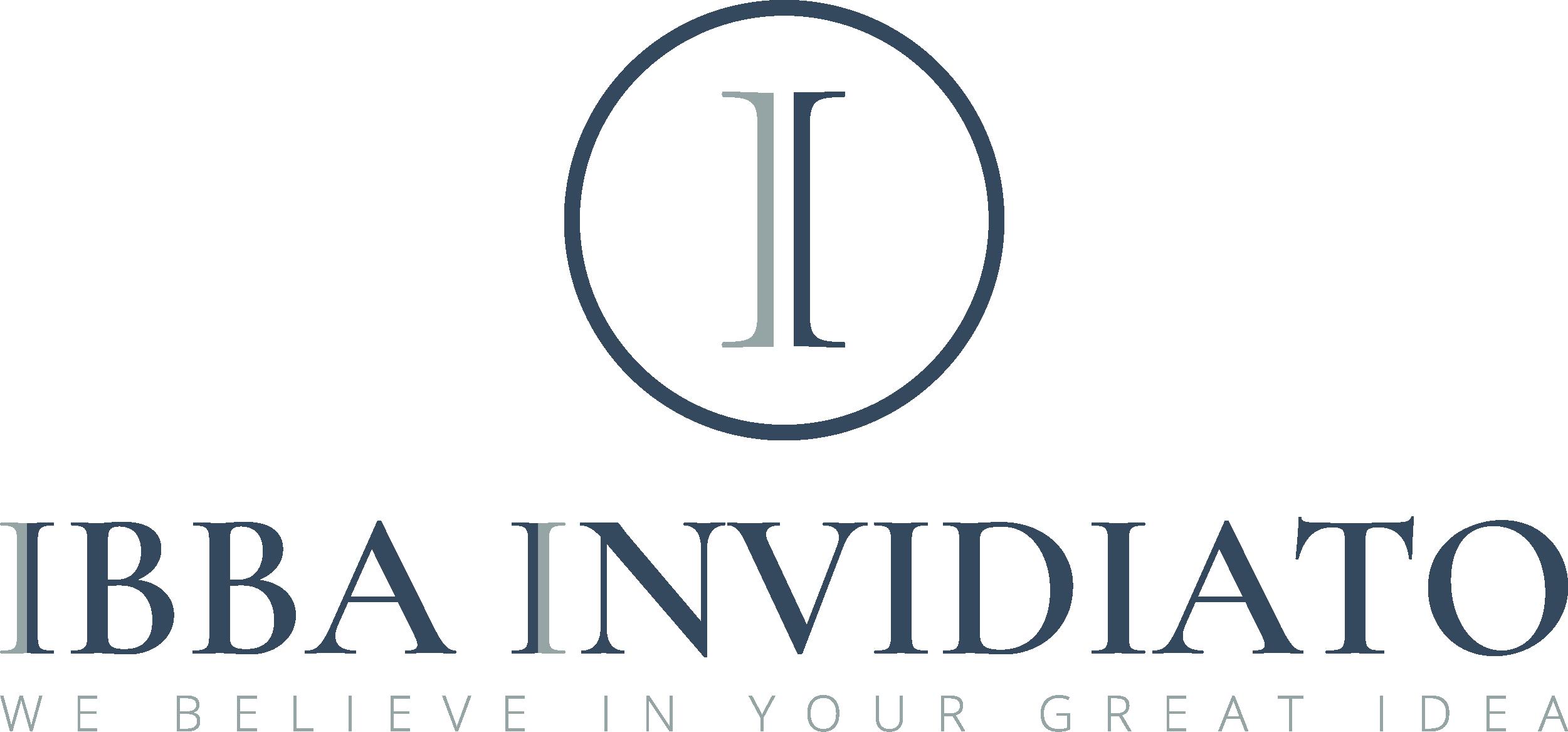 Ibba Invidiato | Studio Legale Sassari, Alghero, Sardegna